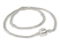 Halskette für Beads