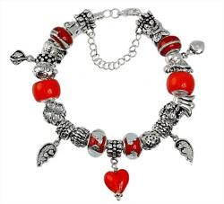 Armband für Beads